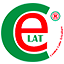 CELAT – Le forme del latte italiano Logo
